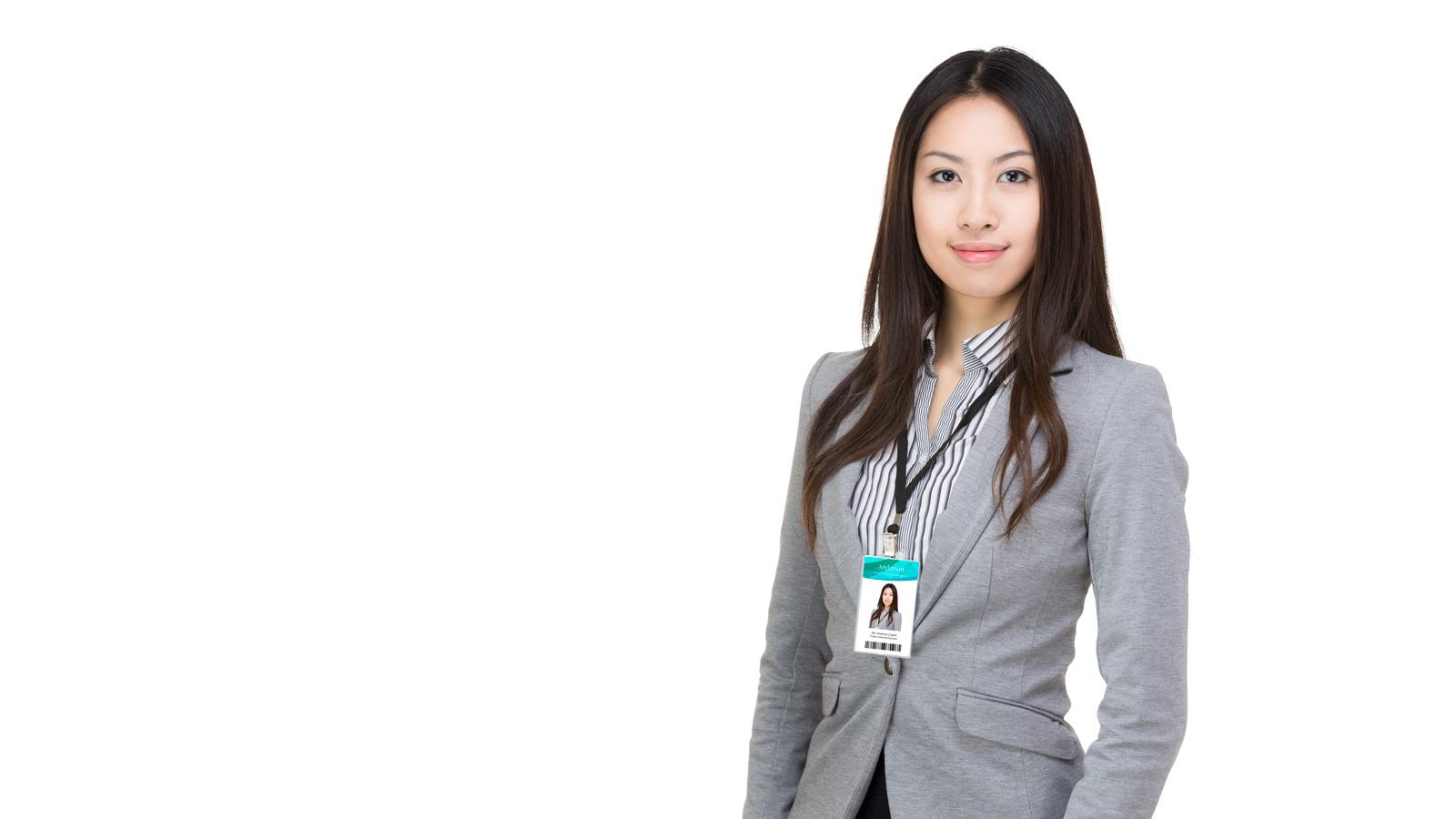 Employee-id-card Employee-id-card Employee-id-card Employee-id-card Employee-id-card Employee-id-card Employee-id-card Employee-id-card Employee-id-card